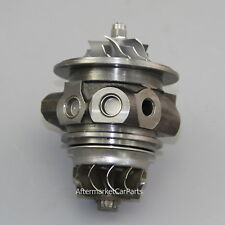 TD03 Turbo Cartridge CHRA for Volvo S80 XC90 B6284T 2.9L T6 Cylinder 1-3 8602932