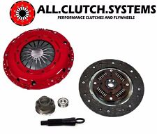 ACS STAGE 1 CLUTCH KIT for 2011-2014 MAZDA 2 1.5L