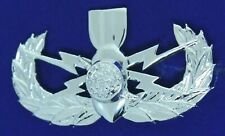 Philippine Special Forces EOD Badge Airline Pilot Wing WPx