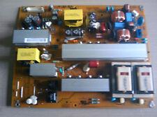 """LG 32"""" TV LCD (LG32 LH3000) Alimentatore BOARD EAX55357701/32 REV1.3"""