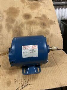 brook crompton motor 180 W