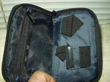 bayer contour usb glucose meter case pouch only  OEM bayer