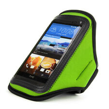 Neoprene Sport Running Gym Workout Armband For iPhone SE 2020 / 11 Pro / Xs / X