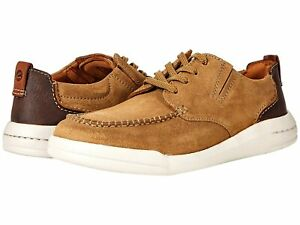 Man's Sneakers & Athletic Shoes Clarks Driftway Low