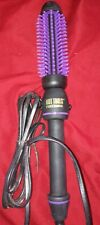 Hot Tools Professional Hot Air Styling Brush The Hot Tools® Professional 1""