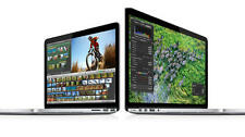Apple Macbook pro 13.3'' I5 2.6 Ghz 8gb 128gb Retina Display ( Tardo 2013) a