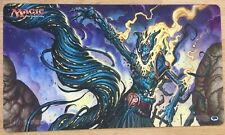 MTG Play Mat - Fulminator Mage by RK Post Magic the Gathering CCG ULTRA PRO NEW