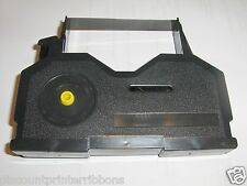 Swintec 1146, 1146Cm, 1146Cma, 1146Cmp Typewriter Ribbon (2 Pack)