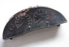 Nissan Serena ´99 1,6 Benzin Tacho Kombiinstrument 248107C011 210673-01 19664101