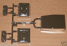 Tamiya 58321 Super Clod Buster/Clodbuster, 9115146/19115146 L Parts, NEW