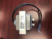 ATC-Frost 120 V 60 hz input, 24v 12va output hardwire transformer, FTC1224Q
