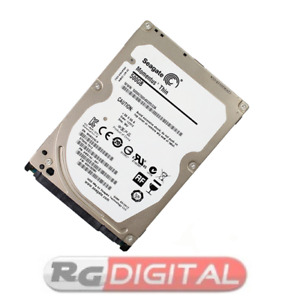 "HARD DISK HD INTERNO 500GB SATA 2,5"" NOTEBOOK ST500LM030 BULK (SENZA CONFEZIONE)"