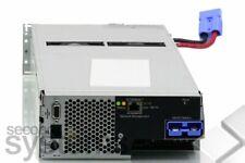 IBM Power Module 3KVA 2U Ups Incl. Ap 885-1614 - 32P1794