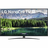 "LG 75"" 4K Ultra HD HDR Smart NanoCell IPS LED TV *75SM8670"
