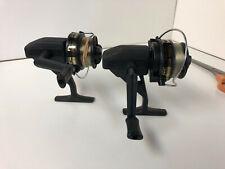 Daiwa S10A Freshwater Fishing Reel (2)