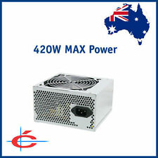 Unbranded/Generic ATX Computer Power Supplies