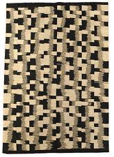 Kelim Mazandaran 227 x 147 cm persischer Nomaden Teppich tribal kilim rug