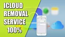 iCLOUD/FMI/REMOVAL IPH0NE IPAD IWATCH  100% GUARANTEED 3-5 DAYS READ!!