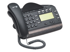 BT Versatility V8 Featurephone Phone - Telephone - Inc VAT & Warranty -