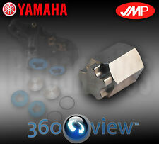 Yamaha Blue / Gold Spot Piston Removal Tool- Yamaha YZF-R1 1000 - 1999