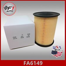 FA6149 ENGINE AIR FILTER  FOR 2015 2016 FORD ESCAPE FOCUS LINCOLN MKC !!