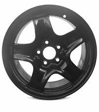 New 16 Inch Chevy Cobalt 07-08 HHR 07-11 Malibu 06-08 G5 07- 08 Steel Wheel Rim