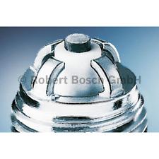 Zündkerze Super - Bosch 0 242 229 648