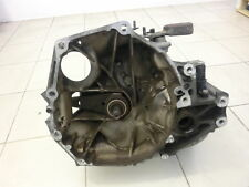 Honda FR-V BE 05-09 1,7 92KW Schaltgetriebe Getriebe SJSM
