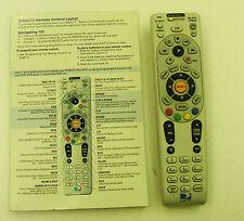 Used Directv remote Rc65