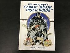 Overstreet Comic Book Price Guide 44th Edition 2014-14