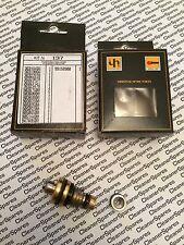 Interpump Kit 137 Vh descargador / válvula de derivación Kit de reparación (Tx Tsx Etc kit137)