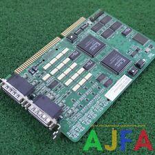 [2344] SAMSUNG MMC6 MMC-BDPV61 REV 3.1 /Quick delivery