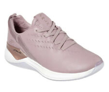 Womens Skechers Modena-Ceprano Memory Foam RRP $149  Size US-8 UK-5 BNIB SKLX