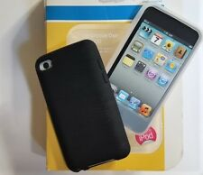 ISY Grip Groove Duo 4g IPO 2000 Schutzhülle IPod touch 4G