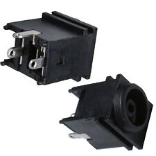 AC DC Power Jack CONNECTOR STOCKET for SONY VAIO PCG-7A2L VGN-FW130E VGN-FW139E