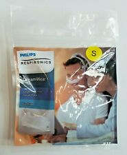 CPAP Phillips Respironics DreamWear Nose Cushion Small 116740