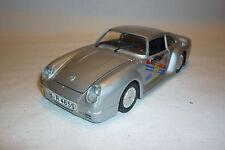 Polistil - Metal Model - Porsche 911 B - 1:25 - (1.a-8)