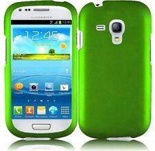 Hard Case phone Cover for Samsung Galaxy S3 Mini i8190 G730V G730A