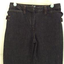 Dolce & Gabanna Ittierre Womens Jeans 24/38