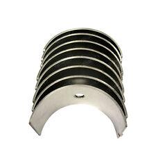Ford 8N 9N 2N Rod Bearing Kit .020 9N6211G