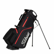 NEW Titleist Golf 2021 Hybrid 5 Stand Bag 5-way Top - You Pick the Color!