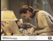 Elizabeth Perkins Mara Wilson Miracle on 34th Street 1994 movie photo 19274