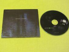 Biosphere Shenzhou 2002 CD Album Electronic Ambien, Experimental