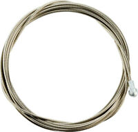 Jagwire Sport Brake Cable-Stainless-1.5x2750mm-SRAM//Shimano-Road Tandem-New
