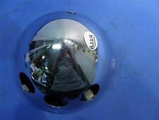 Lucas SS700P headlight shell Triumph BSA Norton  B224