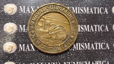 US NAVAL SUBMARINE BASE NEW LONDON CONN SUBMARINE FORCE