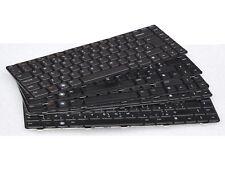 Keyboard portátil Keyboard dell vostro 3350 3450 3550 v131 0 pvdg 3 English UK #620