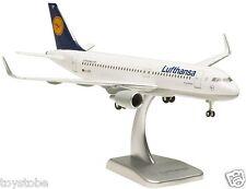 hogan Lufthansa Airbus A320 Sharklet 1:200 D-AIZP #LH27
