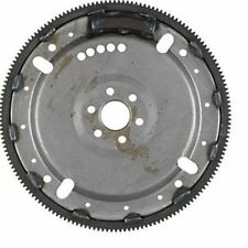 Flywheel Flexplate Fits Ford Vehicles 1969-96 with 5.0L and 5.8L Engines (chart)