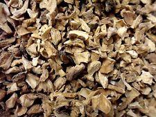 Chicory Root Cichorium intybus Loose Ground Herb 100g